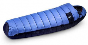 everest-mummy-sleeping-bag
