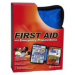 first-aid-emergency-kit