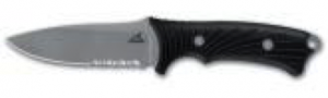 gerber-fixed-blade-camping-knife