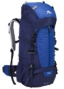 high-sierra-explorer