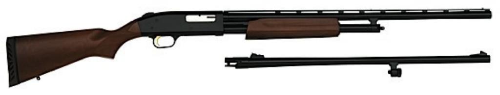 mossberg500a