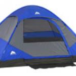 ozark-2-person-tent