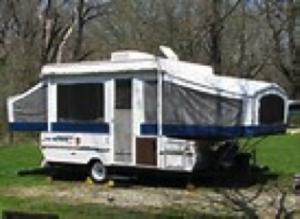 pop-up-camper