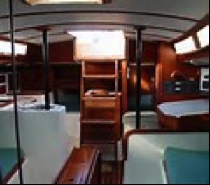 sailboat-cabin