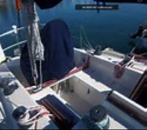 sailboat-deck