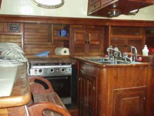 sailboat-galley