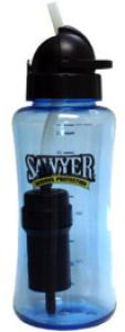 sawyer-inline-filter