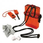 ust-fire-starter-kit