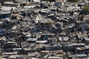 Haiti_earthquake_damage