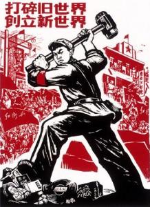 comunist-china-surviving-ww3