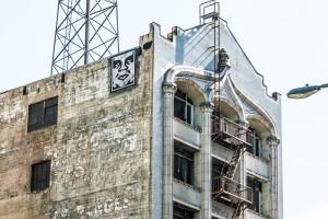 damaged-building