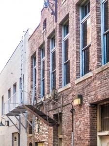 reconnaissance-industrial-building
