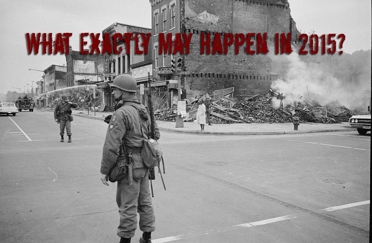 Economic Depression 2015 2015-economic-collapse