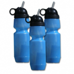 personal-water-filter-bottle