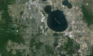 Seabring-Florida