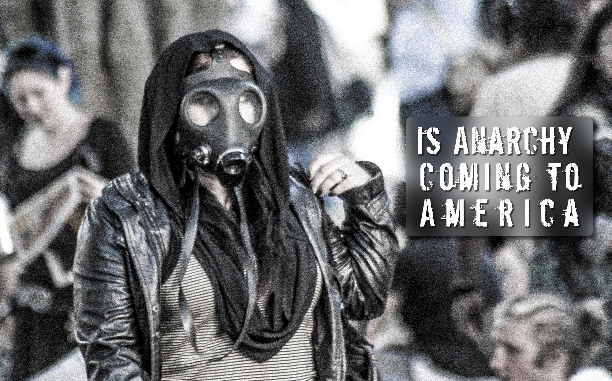 the coming anarchy The premise of robert d kaplan's book, the coming of anarchy offers a multitude of his dire assessment on potential future catastrophic views of the decline of our society leading to eventual anarchy and the destruction of our planet.