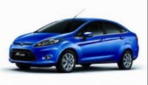 compact-car