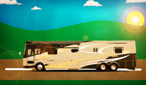 rv-living-on-the-road