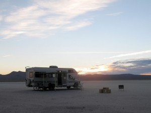 rv-newbie-in-the-desert