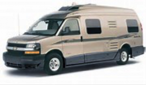 transportation-to-safety-camper-van