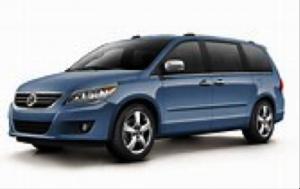transportation-to-safety-minivan