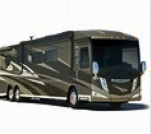 transportation-to-safety-mobile-home
