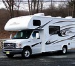 transportation-to-safety-rv