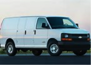 transportation-to-safety-van