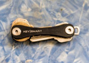 keysmart-for-edc