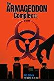The Armageddon Complex