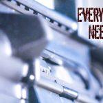 Why Every Home Needs an AR-15
