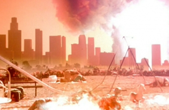 What Hollywood Forgets to Tell You about the Apocalypse